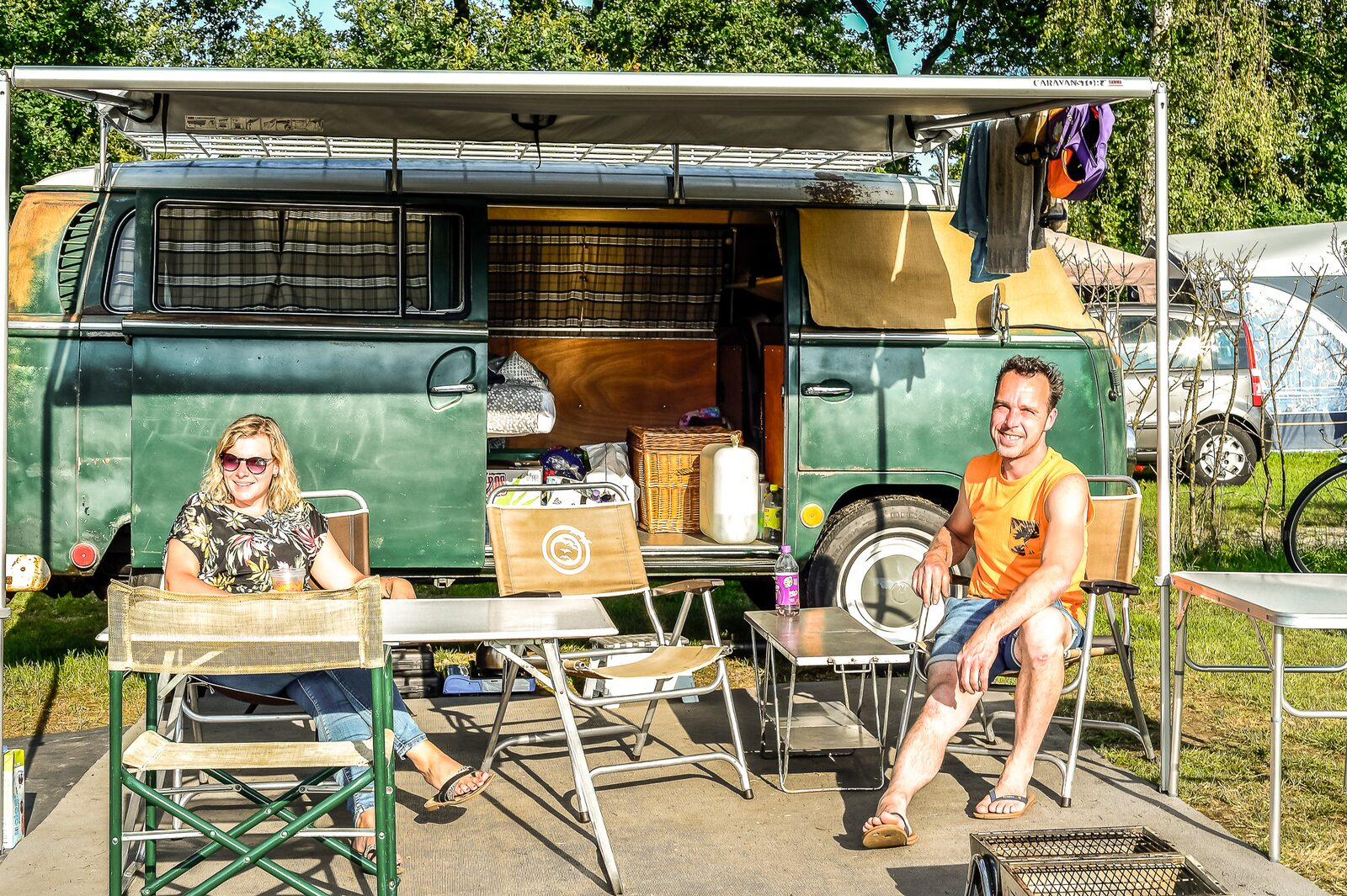 Slow-living-experience-in-zuna