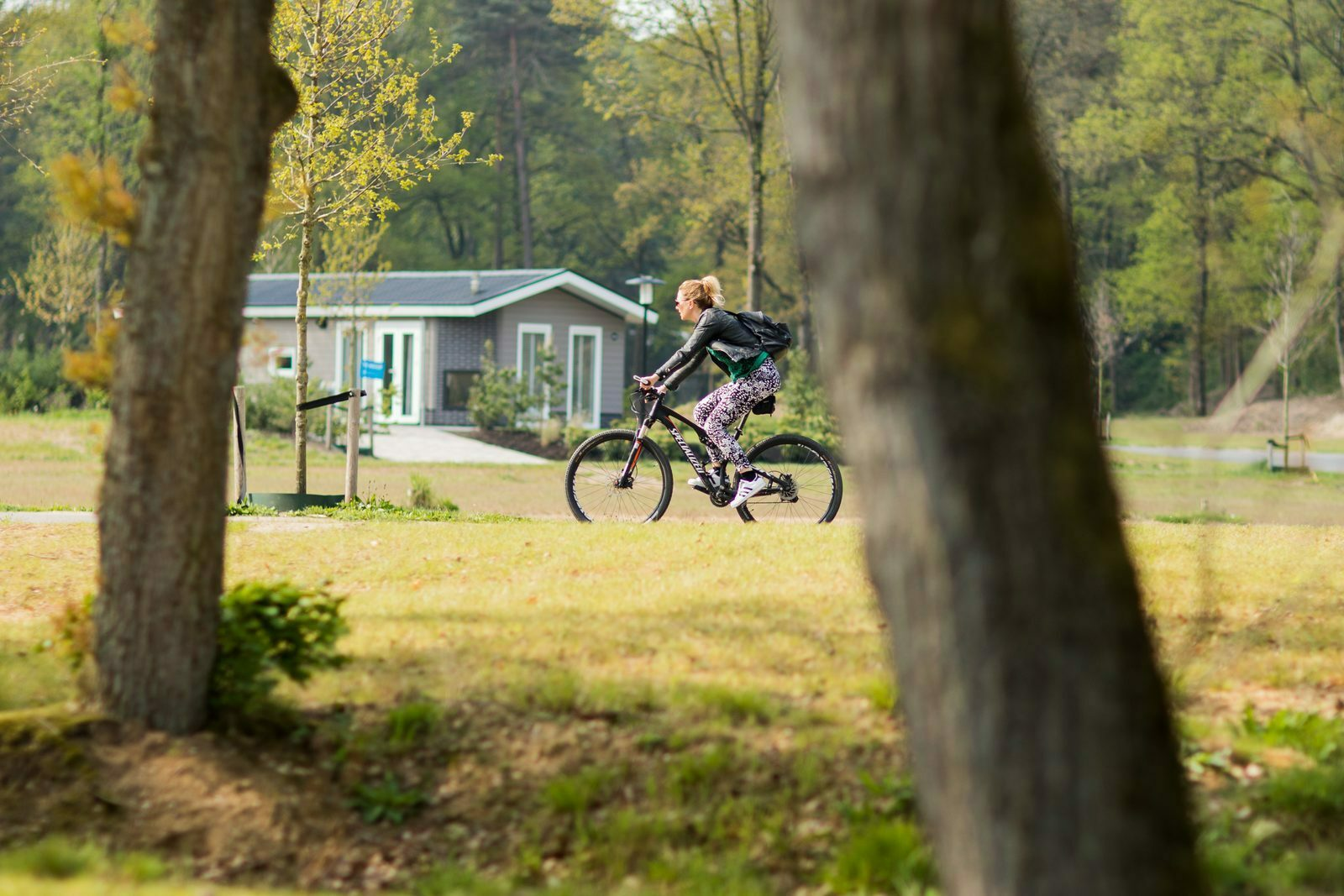 100% genieten tijdens deze fietsroutes langs het IJsselmeer en Markermeer