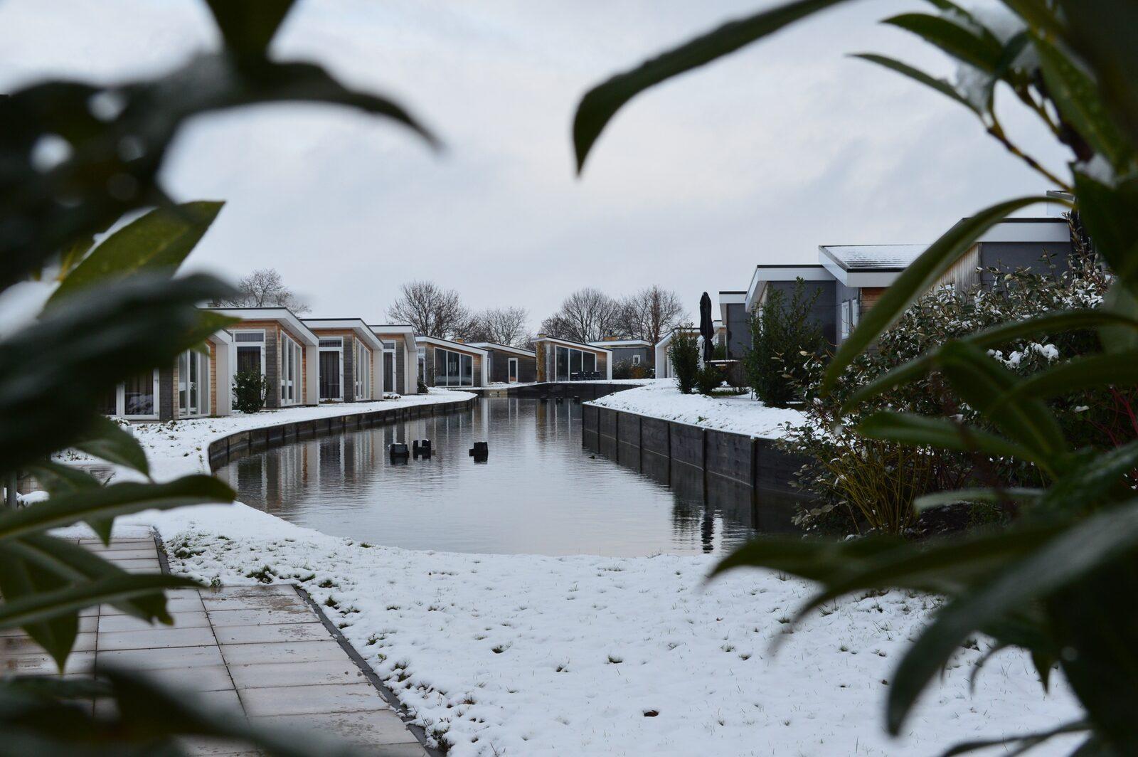 Kerst in Limburg
