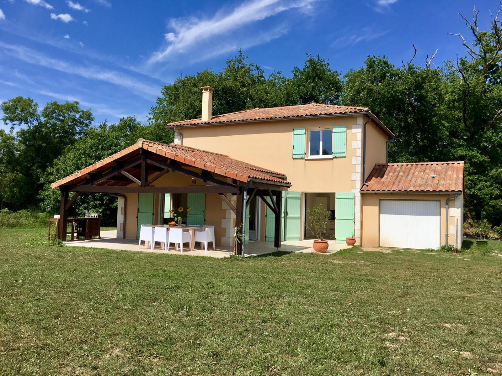 Poitou-Charentes | Deux Sèvres