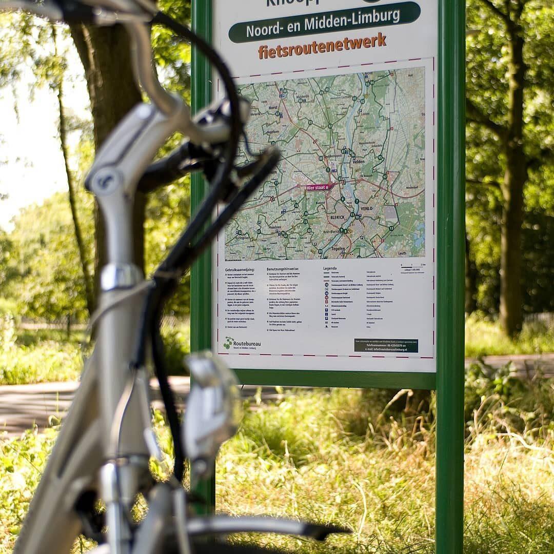 Vakantiepark Leukermeer is geopend! ⛵