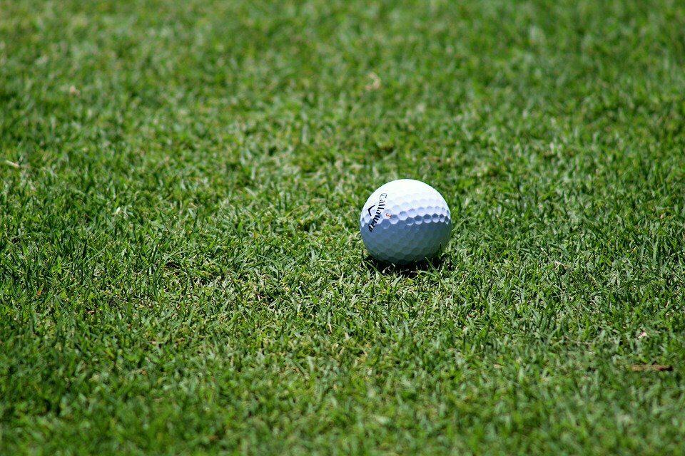 Golfliefhebbers opgelet: 4x de leukste bestemmingen voor een golfvakantie in Nederland