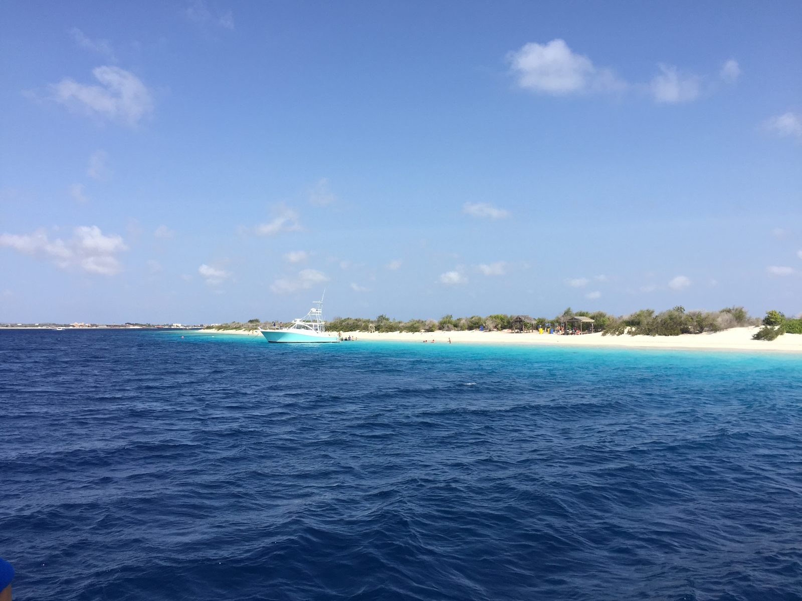 What to do on Bonaire