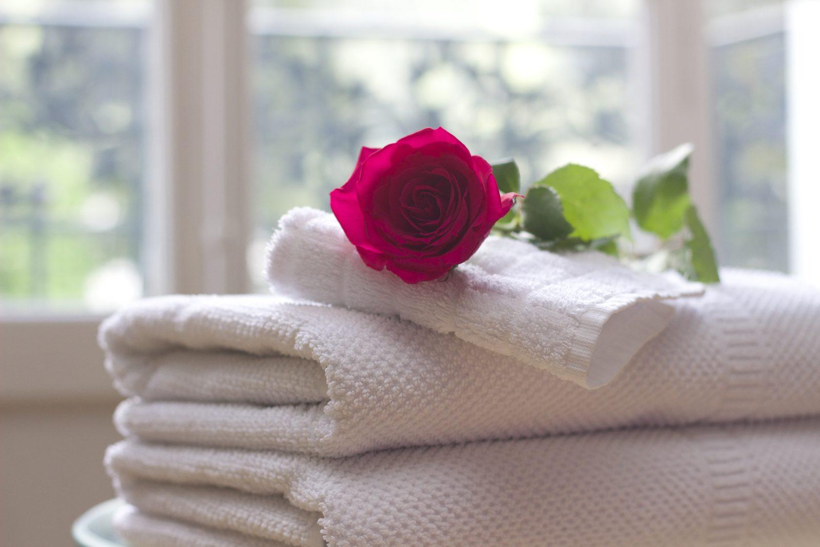 Linen service