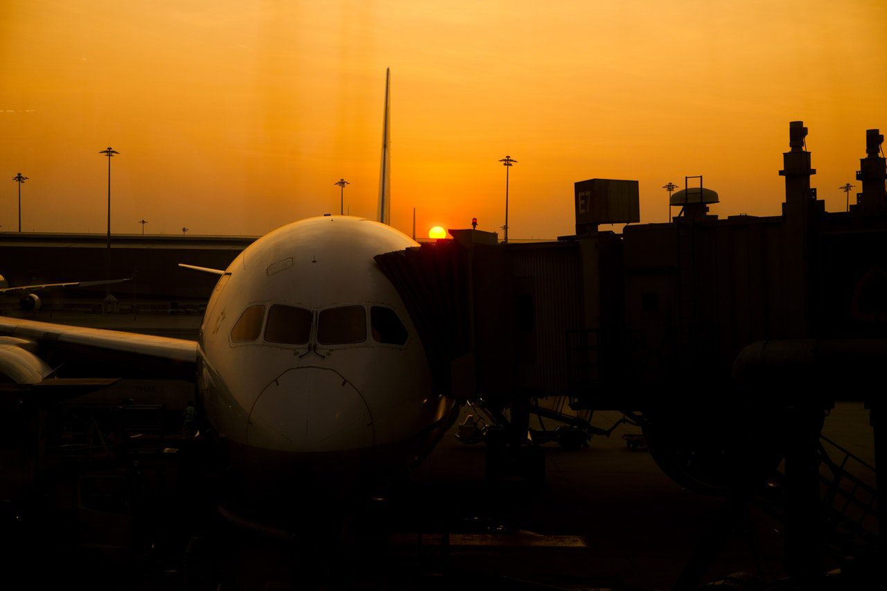 Que devez-vous savoir avant de partir pour la belle île de Bonaire ? Et comment s'opère le transfert de l'aéroport à votre hébergement ?