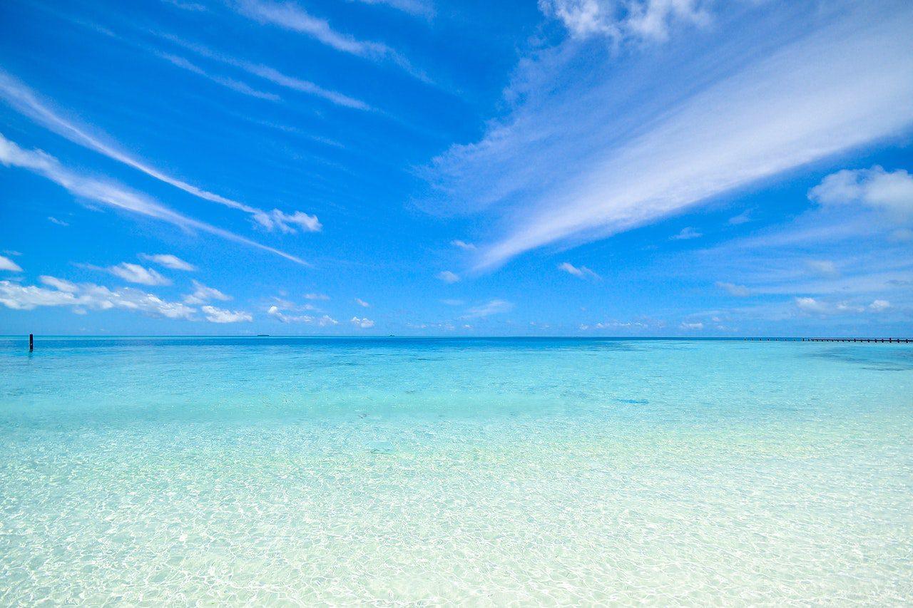 Les meilleurs endroits pour séjourner à Bonaire