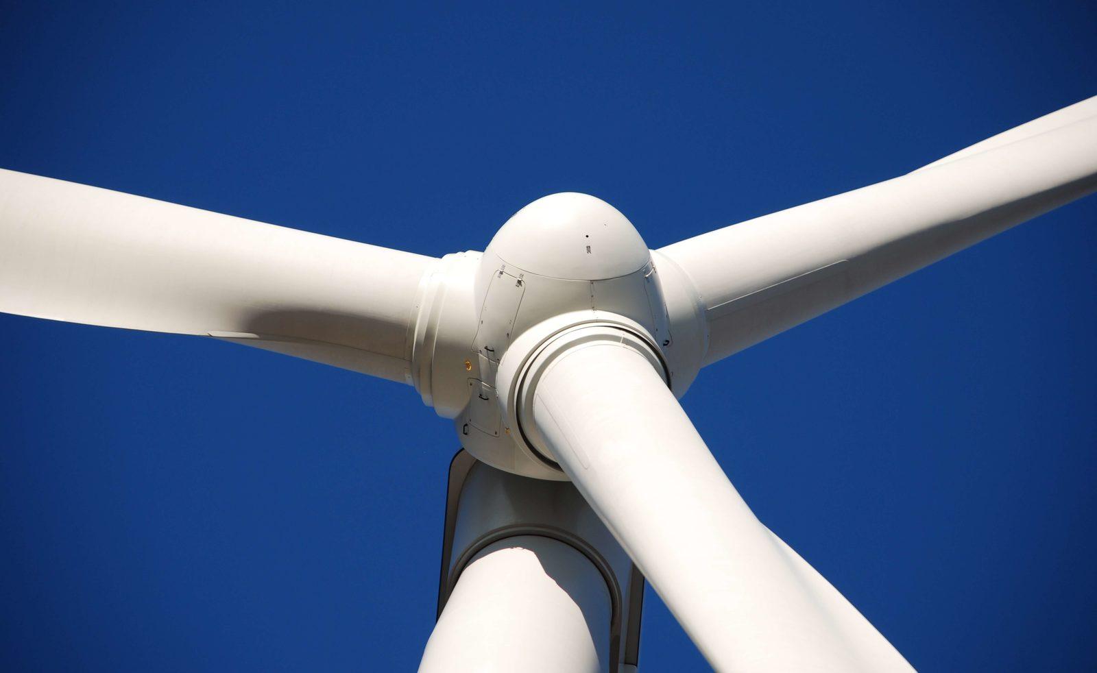 L'alimentation électrique à Bonaire est à la norme américaine: en 100–130Và 50Hz. Il vous faudra peut-être un adaptateur.