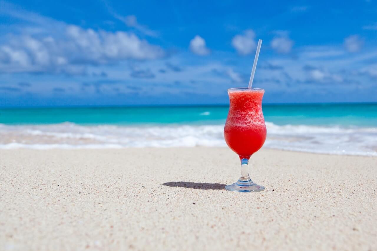 Les plages de Bonaire sont très différentes les unes des autres mais ont une chose en commun. Vous pouvez vous y détendre et y passer un agréable moment chaque jour ! En savoir plus sur les plages.