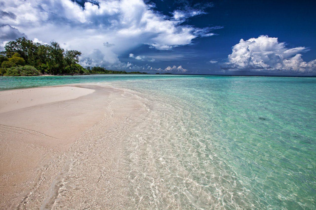 Bonaire est l'île idéale pour profiter de vos vacances, notamment avec vos enfants. Après tout, le Resort Bonaire est un complexe conçu pour accueillir les familles avec enfants. En savoir plus sur notre complexe.