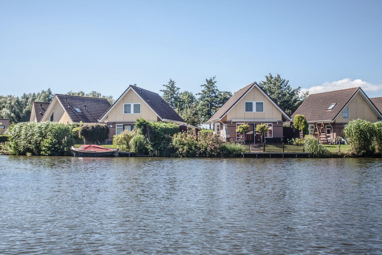 Wochenendausflug Nord-Holland