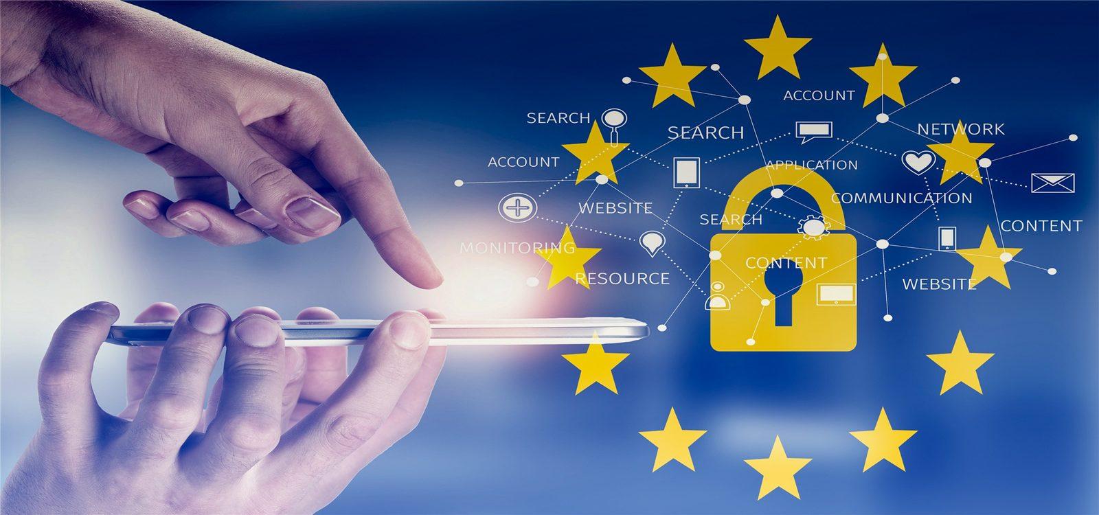 Privacy statement Hof van Salland