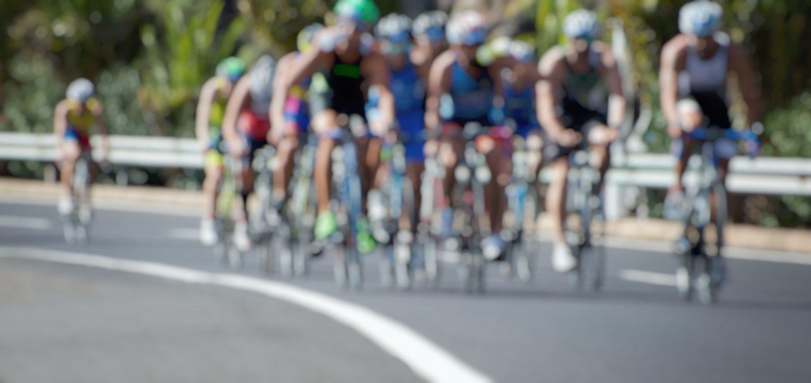 Wielrenwedstrijd 'Vuelta' komt in 2020 naar Nederland!