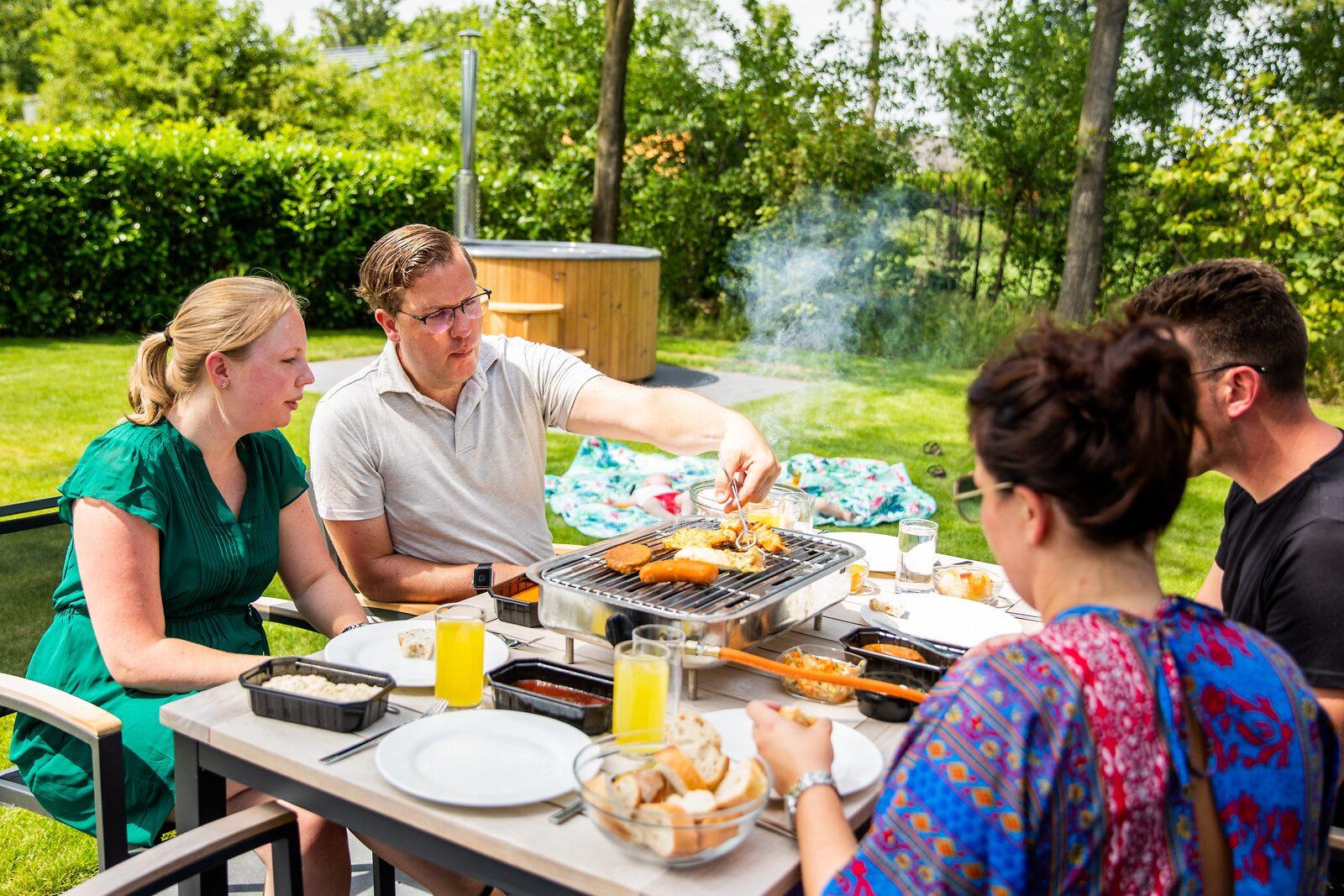 5 redenen voor een last minute vakantie in Nederland