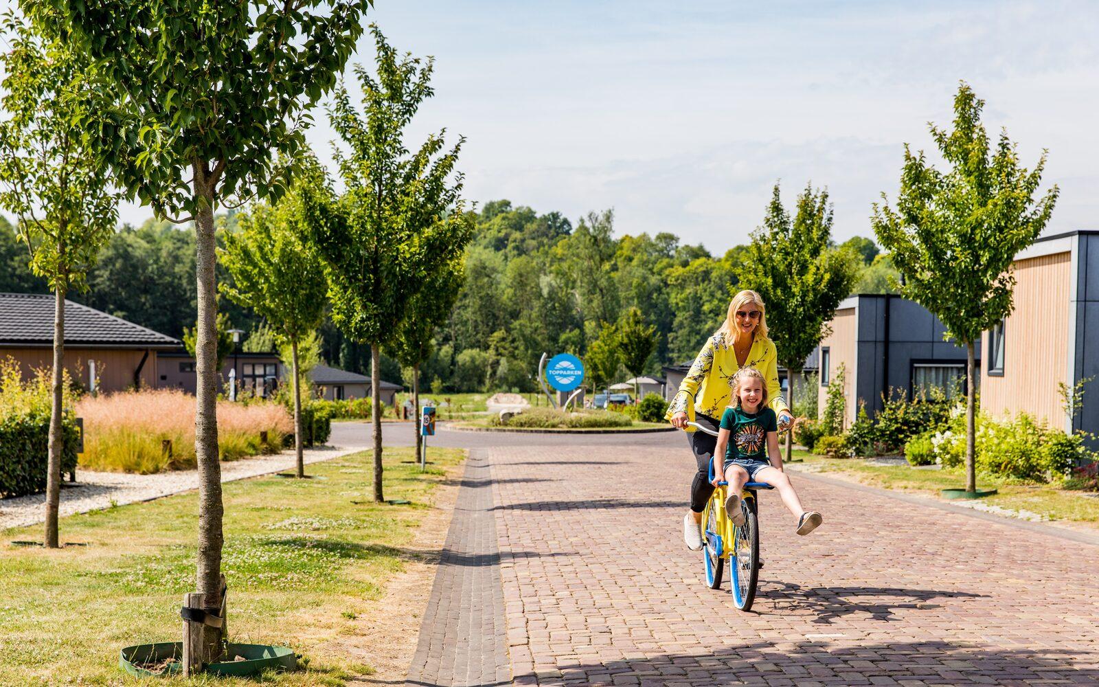 8x prachtige fietsroutes door de glooiende heuvels van Zuid-Limburg