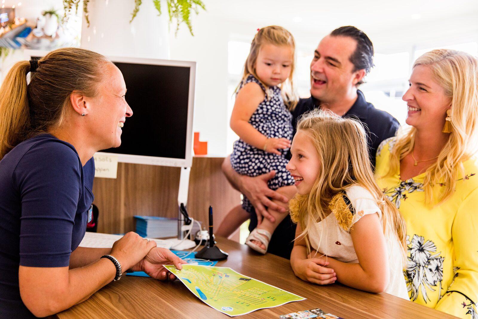 De 10 leukste gezinsuitjes op de Veluwe