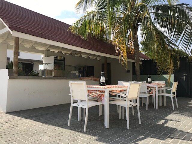 Pizzeria Resort Bonaire