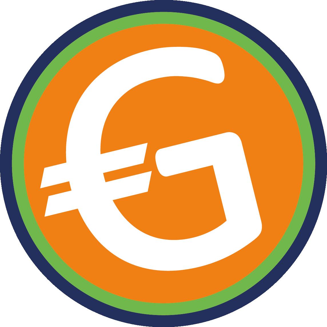 Gruppenunterkunftsgarantie (GGG)