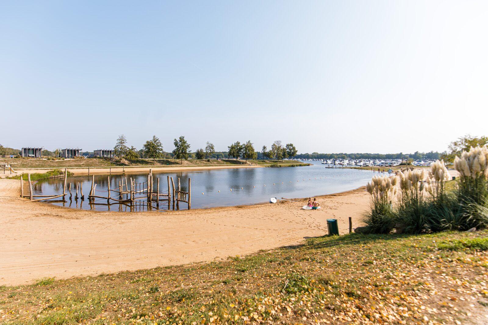 Water sports rental | Leukermeer