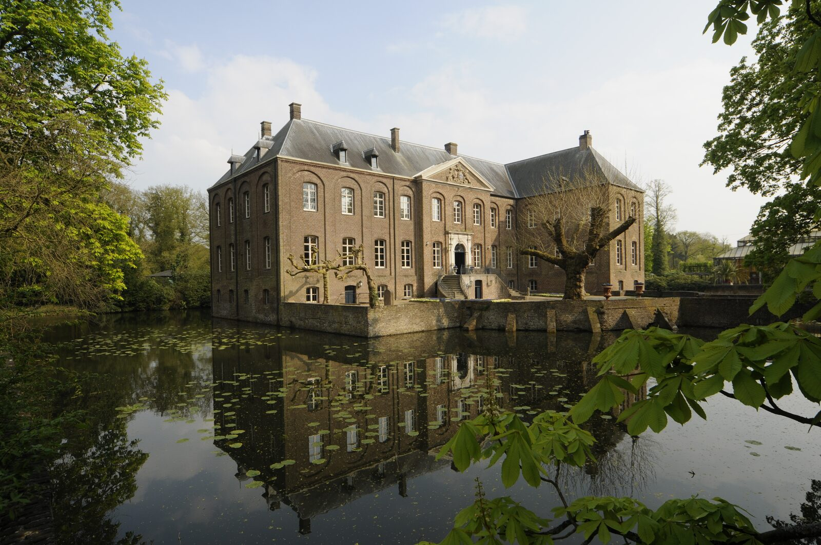 You will not be bored in Limburg: the 7 best outings in Noord-Limburg