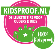 Kidsproof Twente