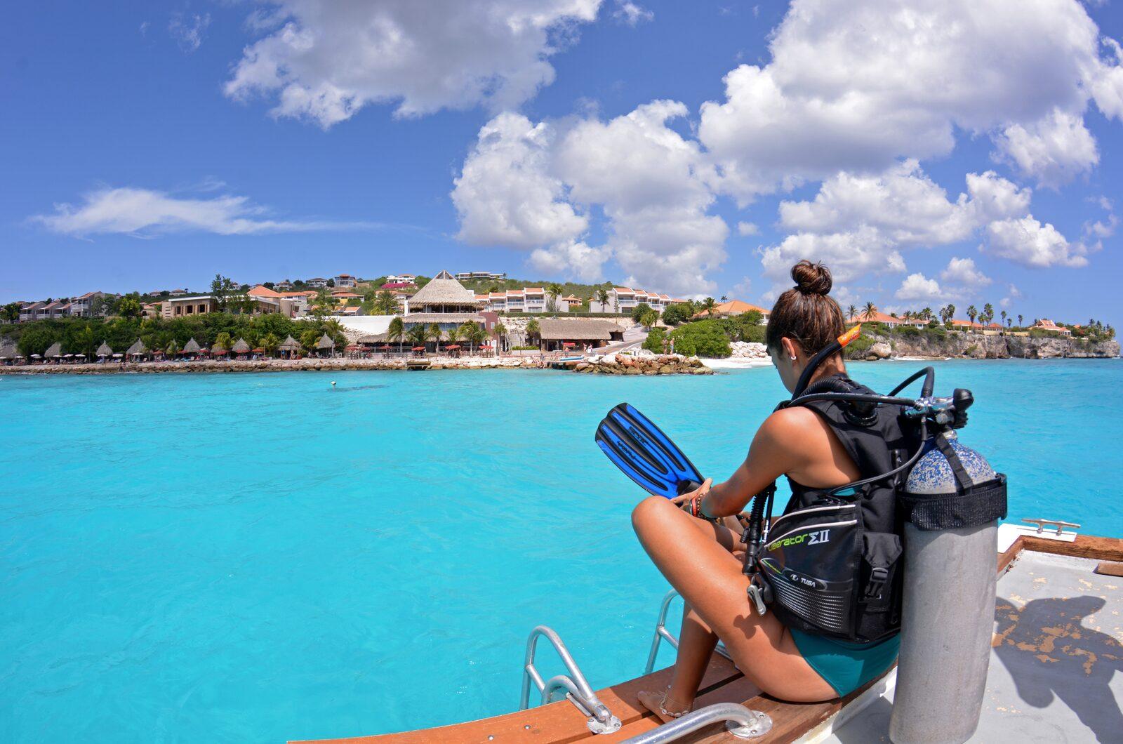 Snorkeling | travelstory