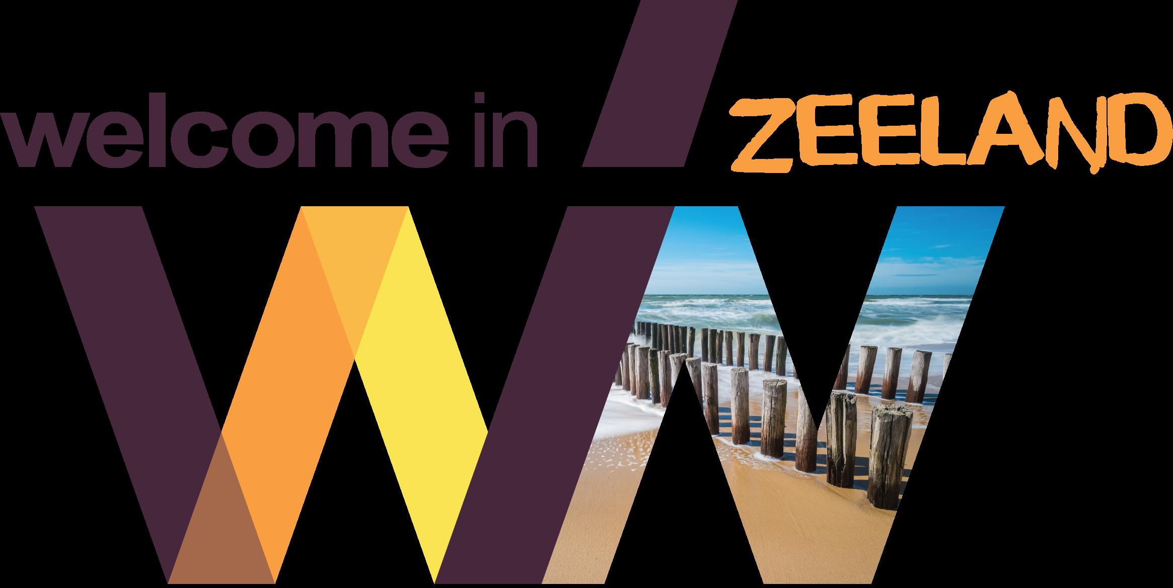 Welcome in Zeeland