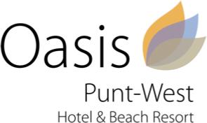 Oasis Punt-West | Hotel & Beach Resort aan het Grevelingenmeer
