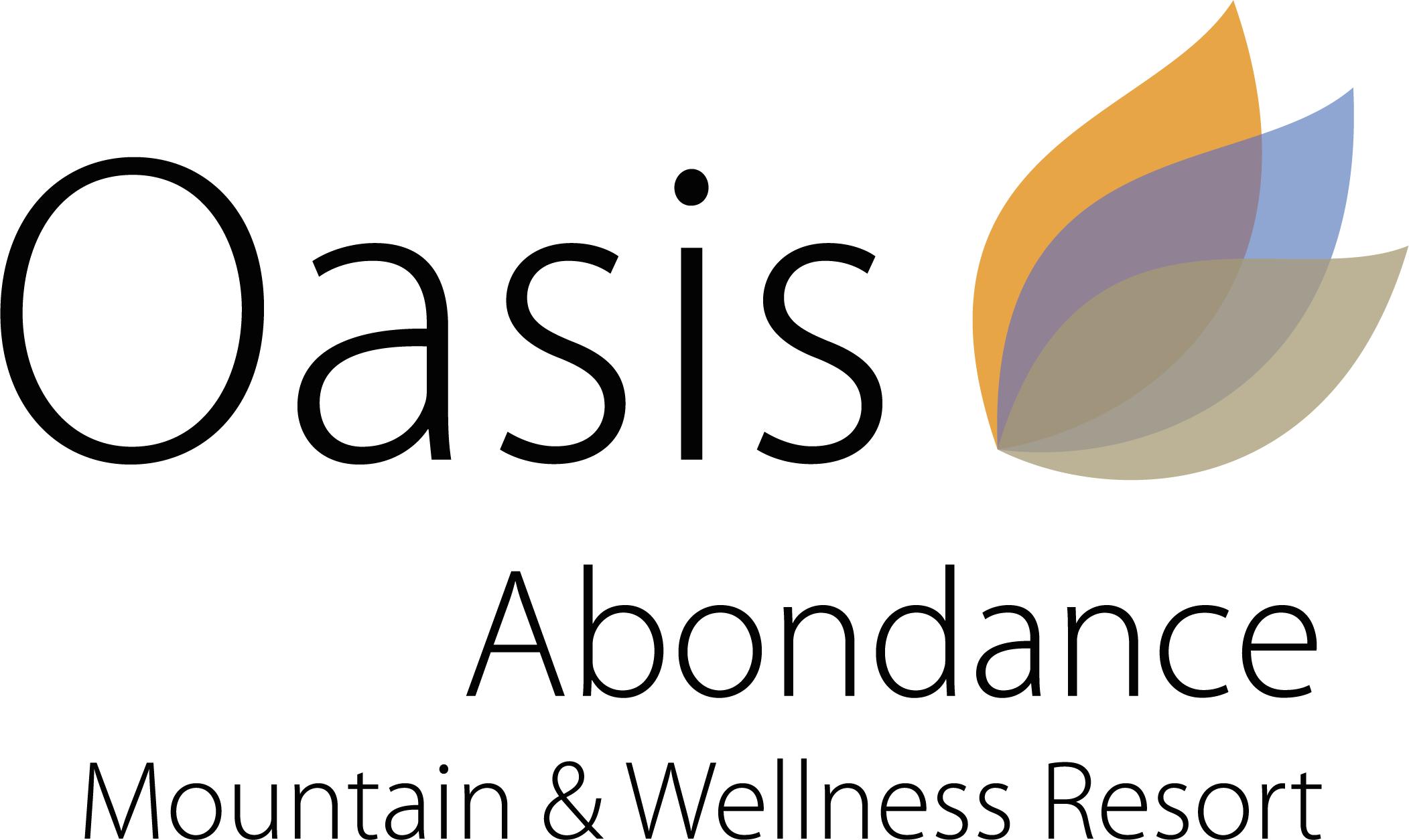 Oasis Abondance | Luxe wellness resort in Portes du Soleil